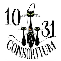 1031 consortium baton rouge black cat logo