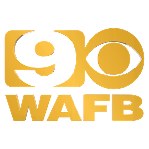 channel 9 wafb 1031 constortium sponsor
