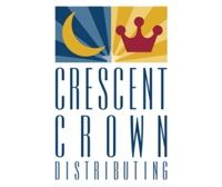crescent crown distributing baton rouge logo