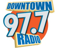 downtown radio 977 baton rouge